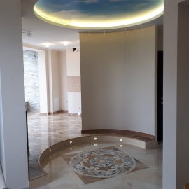 Квартира 46,4 кв.м. на Мира в Фаворите