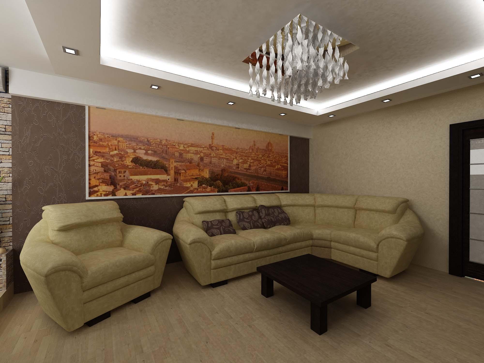 Двухкомнатные квартиры 82 кв м
